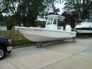boat r kent narrows tuna the tide charter service fishing charters in