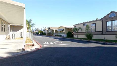 parkview cre mobile home park experts