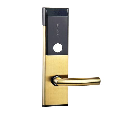 room door locks popular hotel room door locks buy cheap hotel room door locks lots from china hotel room door