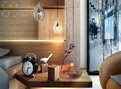 modern chic bedroom decorating ideas simple yet adorable master bedroom styles inspirations seeur