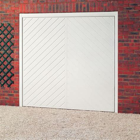 Cardale Garage Doors 17 Best Ideas About Cardale Garage Doors On Side Hinged Garage Doors Wooden Garage