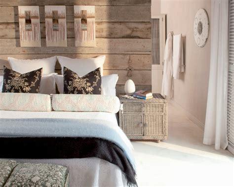 ideas decoracion dormitorio nordico dormitorio n 243 rdico el scandy est 225 de moda westwing