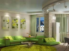 Living Room And Green Lime Green Living Room Ideas With Design Home