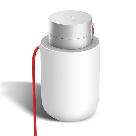 Battery As Power For Xiaomi Mi4i Soket xiaomi mijia car power inverter car socket charger