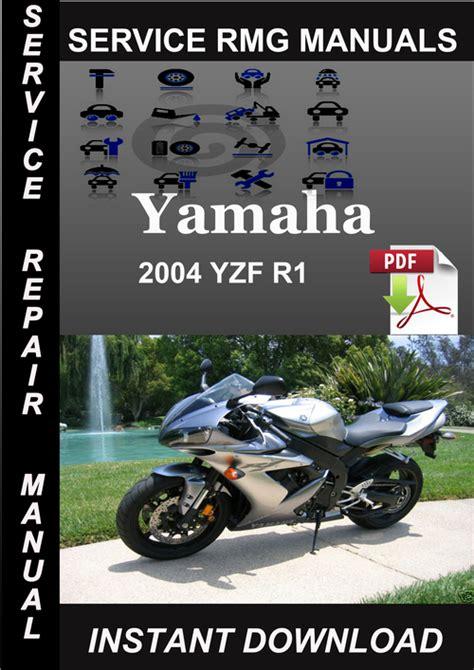 download 1982 2012 yamaha snowmobile service repair
