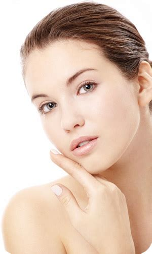 Paket Chemical Soft Peel Acne dermatology associates of ta bay