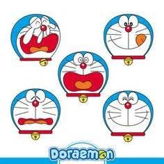 doraemon jiyan wallpaper doraemon dorami and mini dora doraemon cartoon