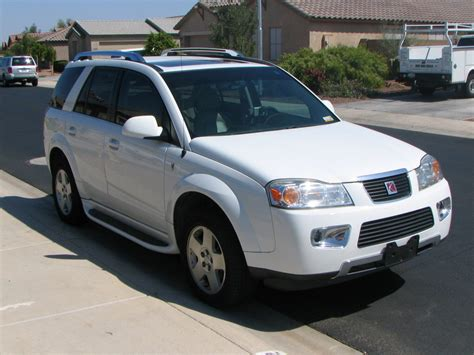 where to buy car manuals 2006 saturn vue lane departure warning crew27 2006 saturn vue specs photos modification info at cardomain