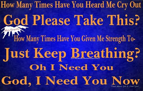 Lyrics Plumb Need You Now by 1000 Images About Christian Lyrics On Toby