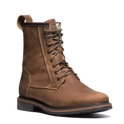Handmade Shoes Montreal - best 25 walking boots mens ideas only on