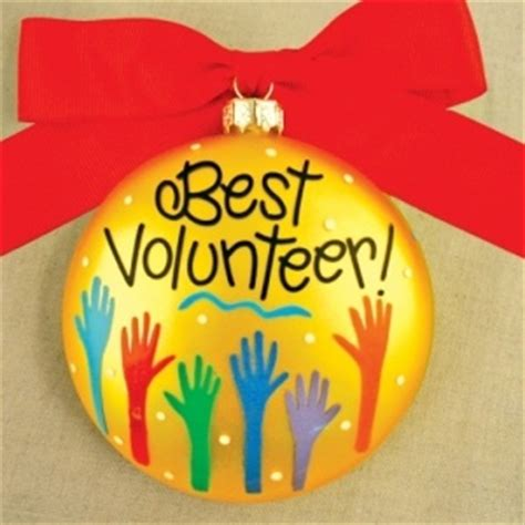 volunteer christmas appreciation gifts 100 best volunteer appreciation images by pto today on volunteer gifts volunteer