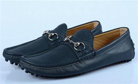 best cheap loafers cheap s leather loafers shoes fashion driving shoes