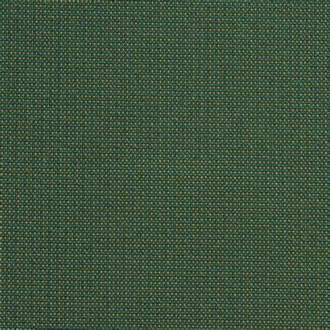 dark green upholstery fabric dark green dot crypton contract grade upholstery fabric