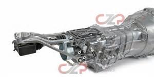 Nissan 350z Transmission Nissan Infiniti Nissan Oem 320b0 Jk41b Manual