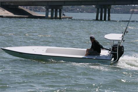 skiff fishing boat dorado custom fishing boats boats for sale 16 skiff