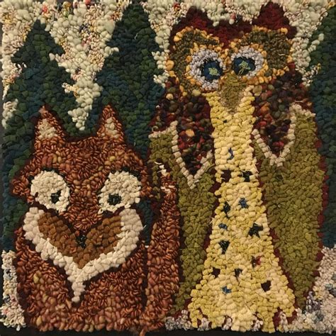 deanne fitzpatrick rugs 17 best images about hooked rugs on folk hooked rugs and wool