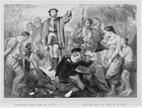wann lebten die indianer herkunft und entdeckung der indianer medienwerkstatt