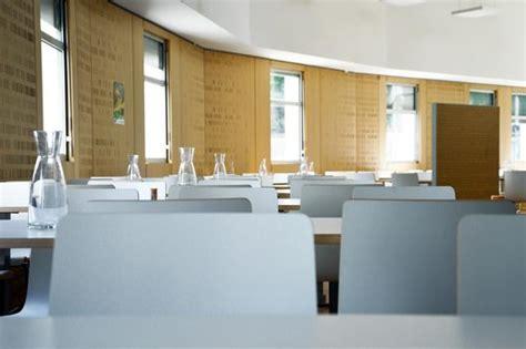 Aménagement Cuisine En U by Lacassagne 192 Atelier D Architecture Isabelle Raveau