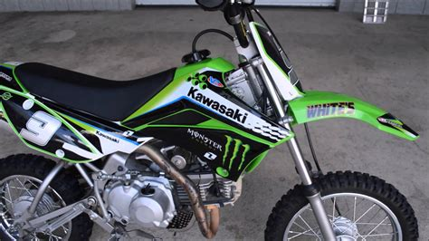 cheap second hand motocross bikes cheap second hand motorcycles awesome used motorbikes for