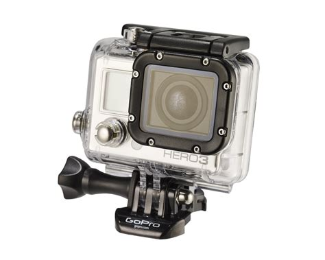 gopro 3 silver best price gopro hero3 black edition review it s legacy lives on