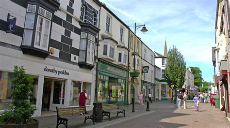 cheapest places to buy a home three welsh towns in top ten cheapest places to buy a home