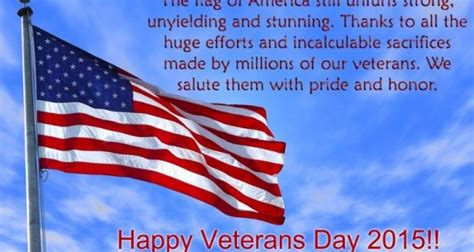 google images veterans day veterans day tribute poem google search veterans day