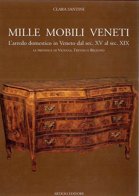 mobili veneti pubblicazioni aurumfas
