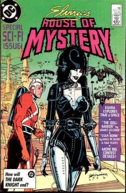 currents a lantern mystery lantern mysteries volume 1 books elvira s house of mystery volume comic vine
