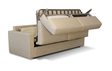 vendita divani letto divano letto vendita canonseverywhere