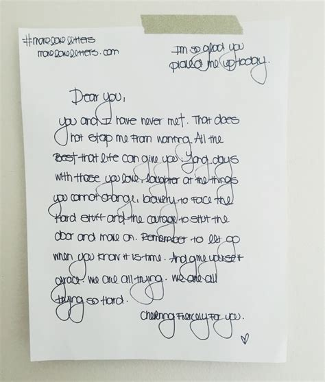 Apology Letter In Malayalam Image Gallery Letters