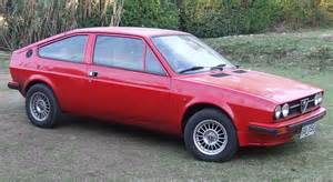 Alfa Romeo Alfasud Sprint For Sale Alfa Romeo Alfasud Sprint For Sale Images
