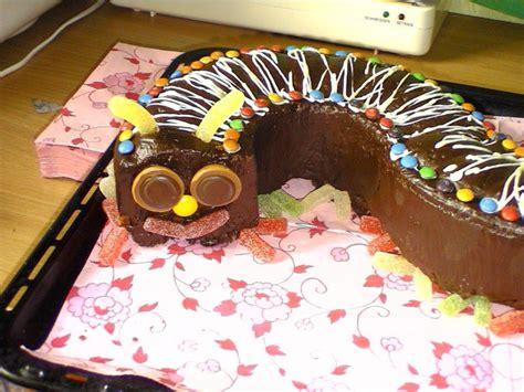 kindergarten kuchen meine kuchen torten fotoalbum kochen rezepte bei
