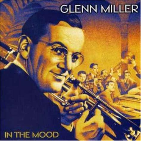 swing the mood lyrics glenn miller elmer s tune lyrics genius lyrics