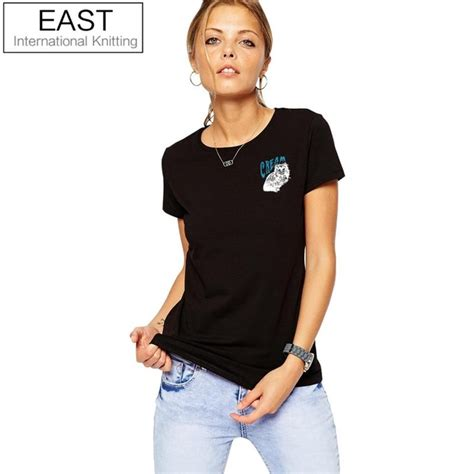 aliexpress buy east knitting h550 2016 new summer