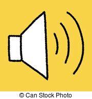 doodlebug sound sound clip vector graphics 38 494 sound eps clipart