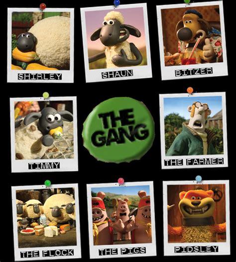 sheep names 28 images 십이지신 sibijisin the 12 gods of
