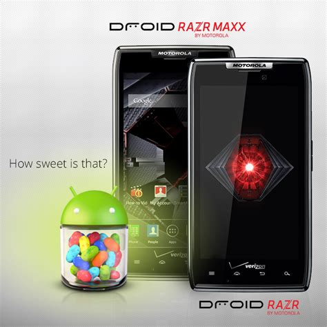 reset android maxx motorola officially details jelly bean rollout for droid