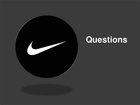Nike Mba Internship Questions by Question 65nike Driverlayer Search Engine