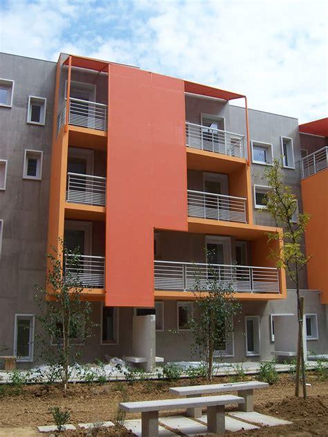 Habillage Facade by Habillage Facade Fabulous Habillage Facade With Habillage