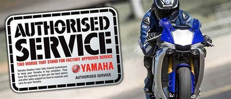 yamaha motorsports customer service  support number