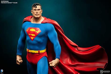 imagenes 4k superman ultra mega comic a vida de superman