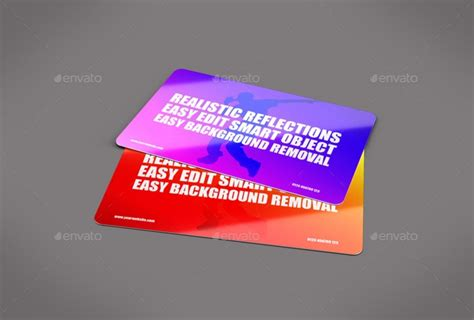 22 Amazing Gift Cards Psd Vector Eps Download Plastic Gift Card Template