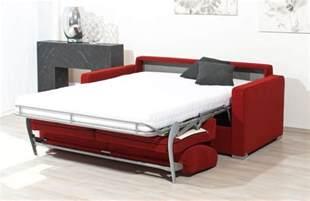 zweisitzer sofa zum ausziehen schlafsofa ravenna al schlafsofas