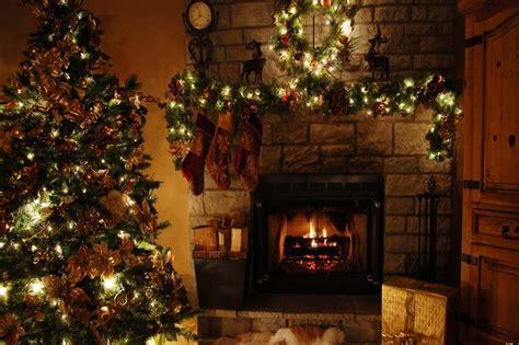 la casa sonno come decorare la casa a natale crea la casa