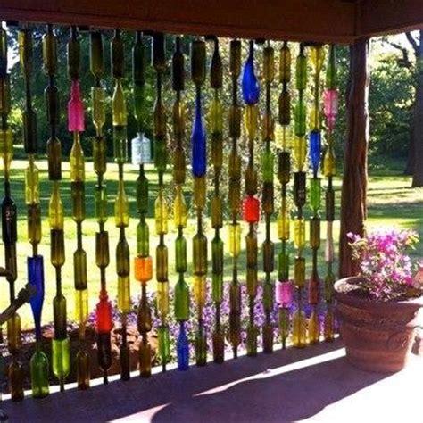 glass garden projects garden forum glass garden projects garden org