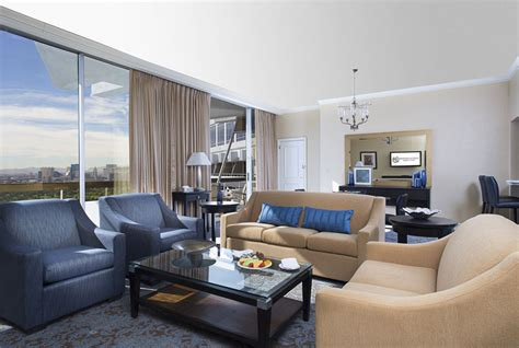 1 bedroom suites in las vegas spacious one bedroom westgate las vegas hotel suite