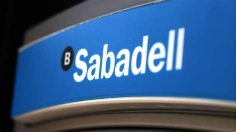 banco sabadell el confidencial banco sabadell a la cabeza del ibex entre rumores sobre
