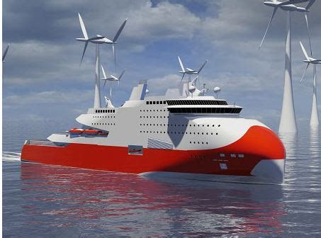 biggest ferry boat in the world brittany ferries to order world s largest lng powered