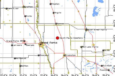 section 8 polk county polk county minnesota cemeteries
