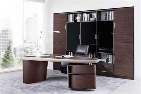 la furniture store blog 6 tips to follow when buying